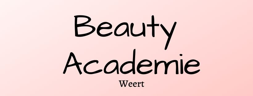 Beauty Academie Weert